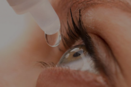 'Vision Care' Professionals in New Jersey